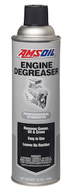 Engine Degreaser (AED)